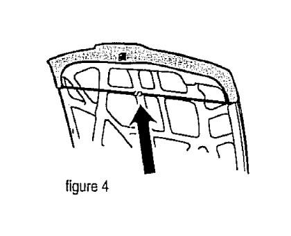 How to Install Covercraft Colgan Original Truck Bra