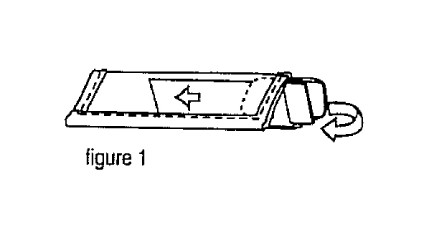 How to Install Covercraft Colgan T-Style Full Truck Bra