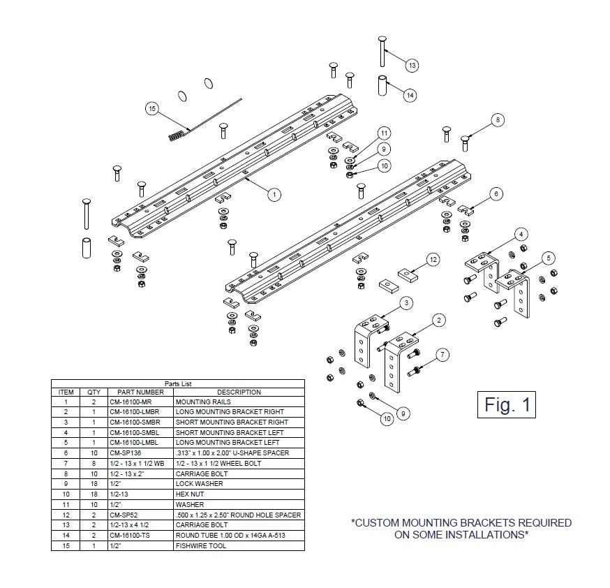 Curt Trailer Wiring Diagram F350. Wiring. Wiring Diagrams