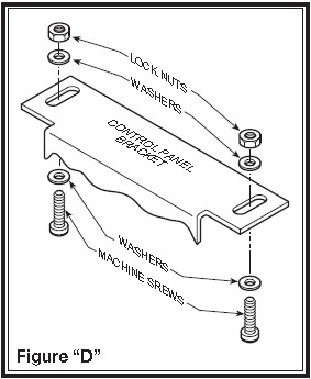 How to Install Firestone Heavy Duty Air Command Dual-Path