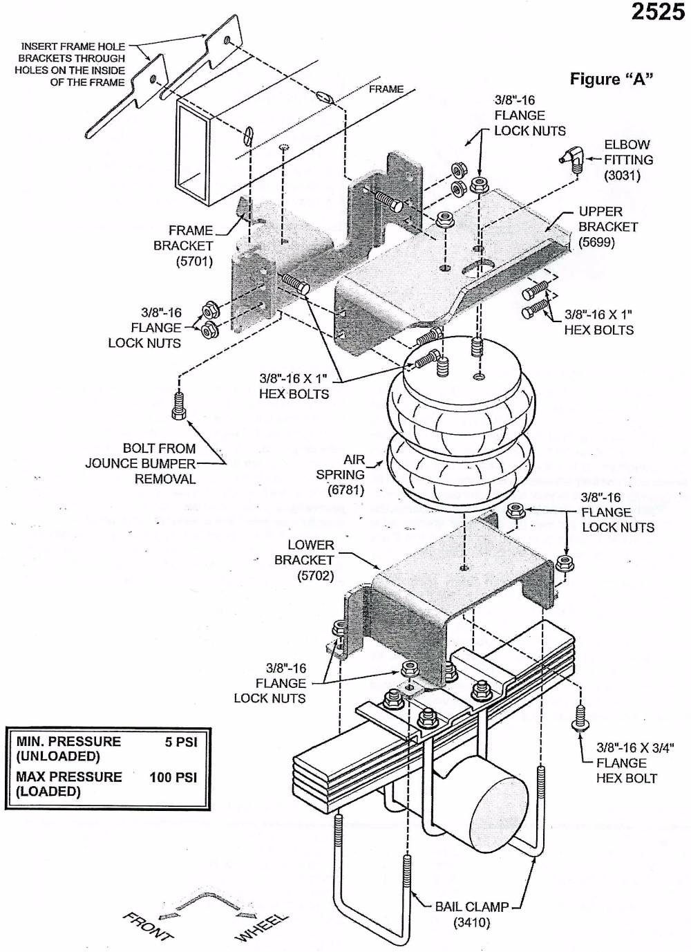 medium resolution of step 1 prepare the vehicle