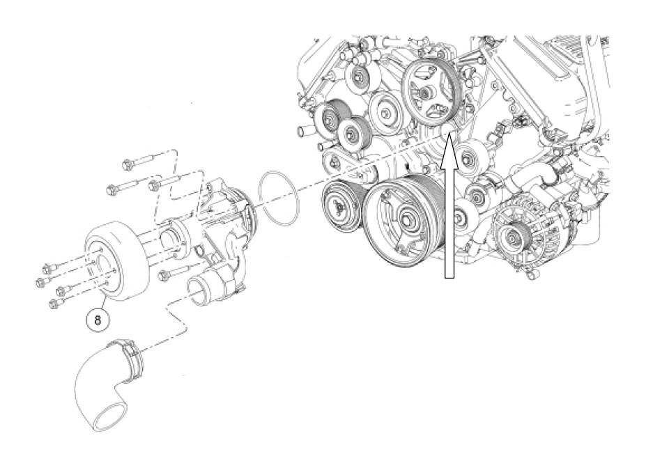1999 Ford F150 4 6l V Wiring Diagram FULL HD Quality