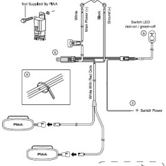 Piaa Fog Lights Wiring Diagram For Trailer Plug With Electric Brakes Hecho Schematic Wire Diagrams Clicks Light
