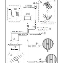Halogen Work Light Wiring Diagram Msd Ignition Mopar J0ruu Skyscorner De 1 Stromoeko U2022 Rh