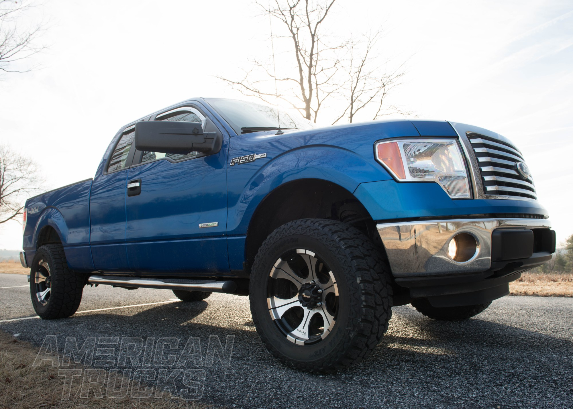 hight resolution of 2014 ford f 150 dimension