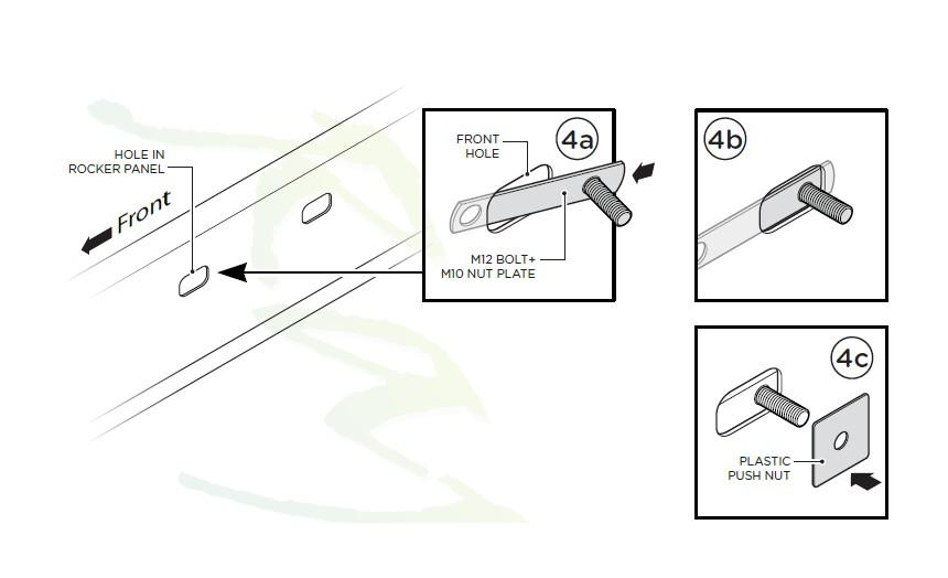 Wiring Harness 2004 Jaguar Xj8. Jaguar. Auto Wiring Diagram