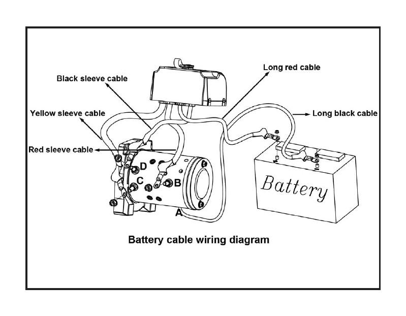 Download DIAGRAM Volvo P1800 Complete Wiring Diagram Html
