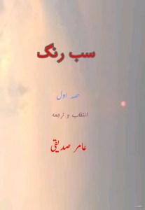 سب رنگ: حصہ اول ۔۔۔ انتخاب و ترجمہ: عامر صدیقی