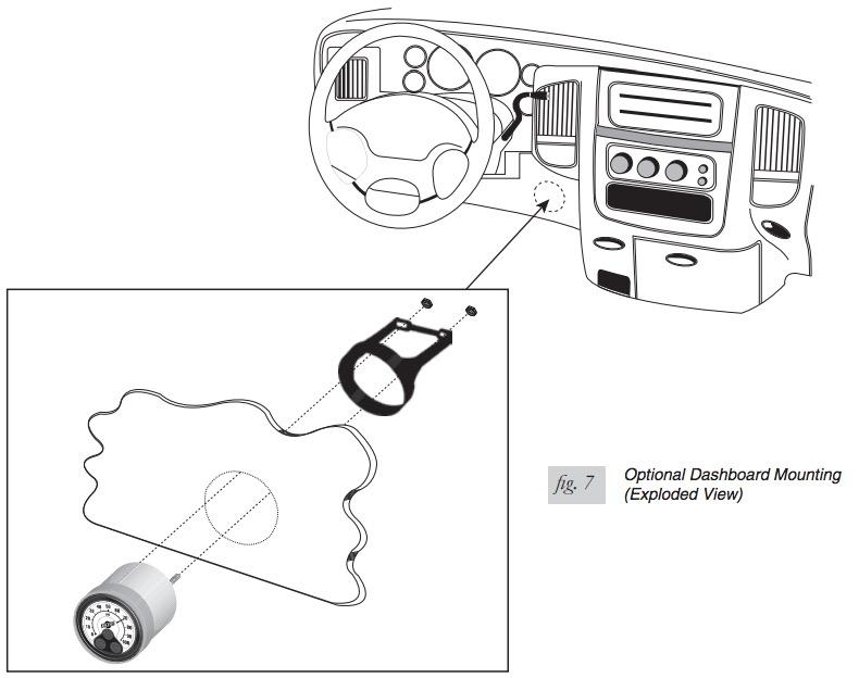 installing a jeep lift
