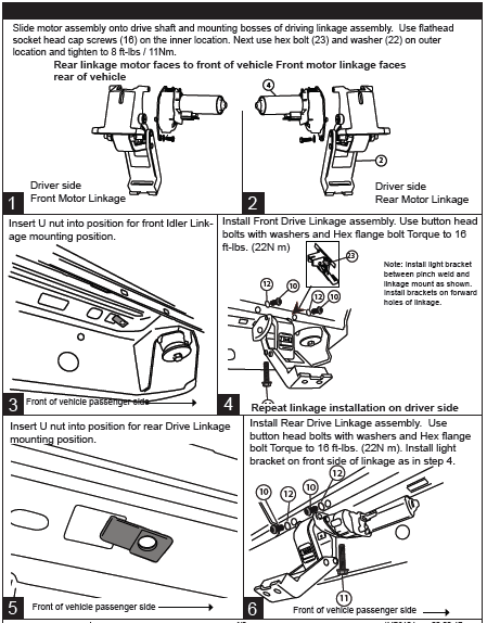 amp research power step wiring diagram jeep