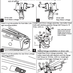 Amp Research Power Step Wiring Diagram Ford 460 Firing Order Jeep : 43 Images - Diagrams ...