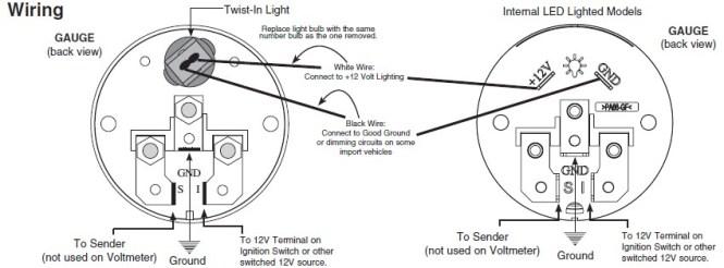 5 7 Mercruiser Wiring Diagram together with 2003 Mercury Outboard 323 Wiring Diagram additionally Wiring Diagram Additionally Yamaha 703 Remote Control further Evinrude Xp 150 Wiring Diagram also Suzuki Tach Gauge Wiring Diagram. on omc tachometer wiring harness