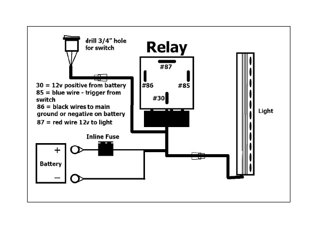 How to Install Barricade HD Bull Bar w/ Skid Plate & 20 in