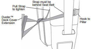 Jeep Seat Belt Buckle Jeep Thermostat Wiring Diagram ~ Odicis
