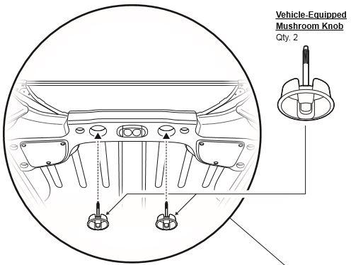 1993 Wrangler Wiring Diagram 1993 Cherokee Wiring Diagram