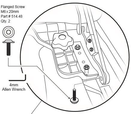 Jeep Door Metal Jeep Metal Grab Handles Wiring Diagram