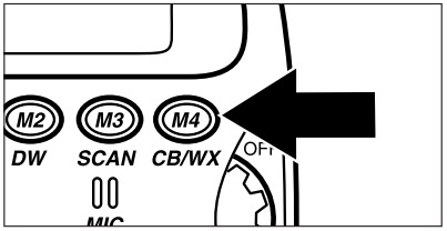 How to Install a Cobra CB Radio on your 87-18 Jeep