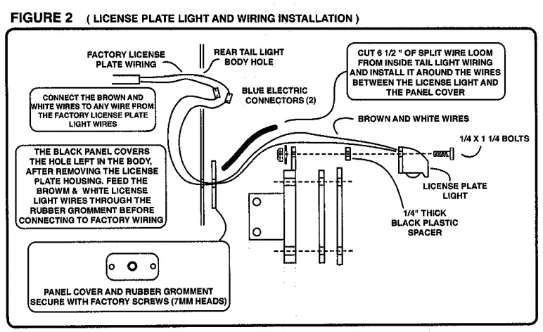 2009 jeep wrangler unlimited radio wiring diagram plate tectonics subduction jk tail light : 25 images - diagrams | creativeand.co