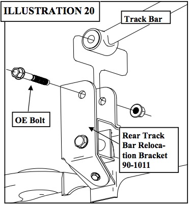 Jeep Comp Wiring Diagram Jeep Wiring Harness Wiring
