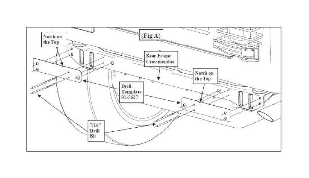 Ford Super Duty Rear Suspension Diagram Html