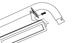 How to Install a Rugged Ridge A-Pillar Light Mount Kit on