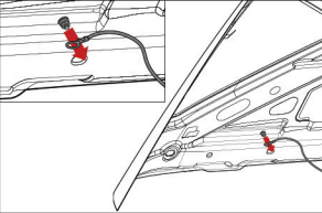 How to Install a Rugged Ridge Performance Vented Hood on