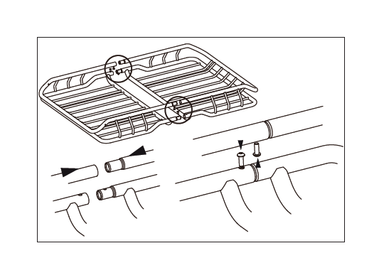 How to Install Rugged Ridge Spartacus Roof Rack Basket