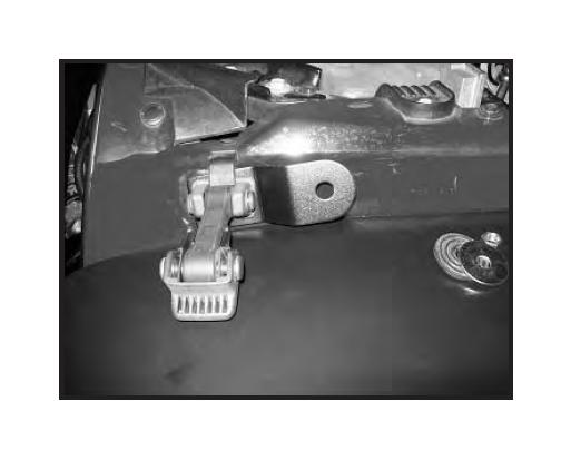 Under Hood Fuse Box Diagram On 2013 Jeep Wrangler Wiring Diagram