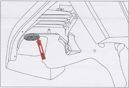How to Install Rugged Ridge 4-Piece LED Rock Light Kit