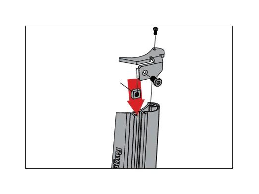 How to Install Rugged Ridge 50 in. LED Light Bar Elite