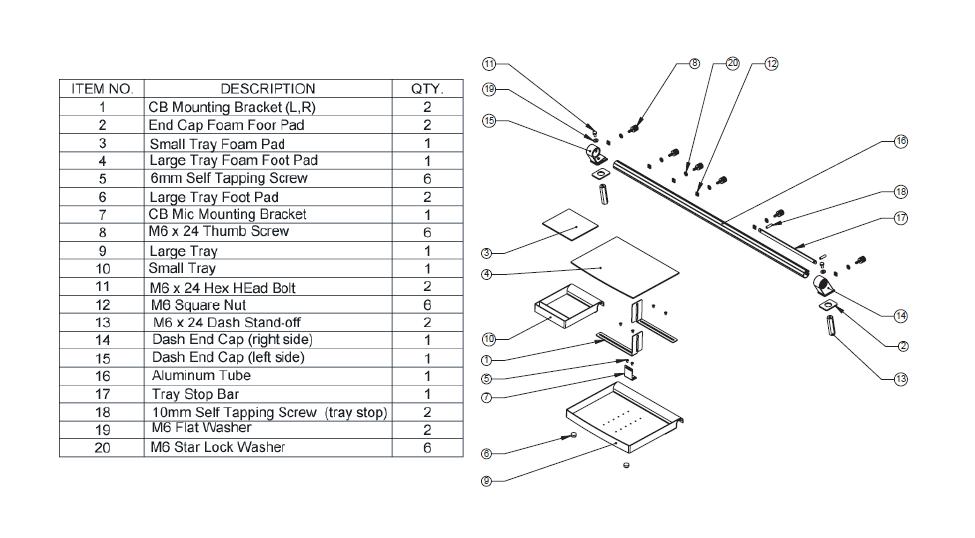 2013 jeep wrangler dash wiring diagram