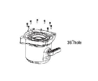 How to Install Rugged Ridge Nautic 9,500 lb. Winch w