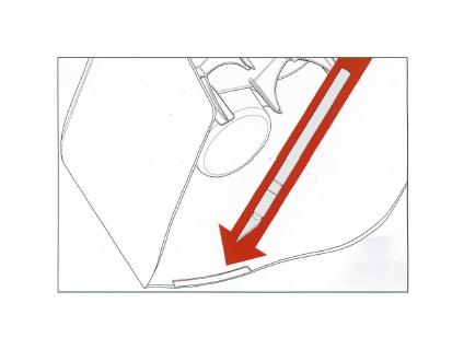 Jeep Jk Parts Diagram Bumper Parts Diagram Wiring Diagram