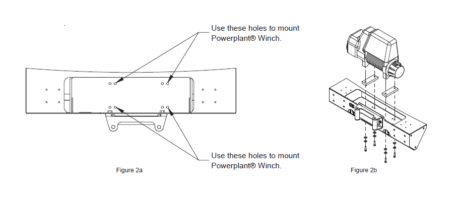 Warn 15000 Winch Wiring Diagram. Warn Cable Parts, 4 Post Solenoid on