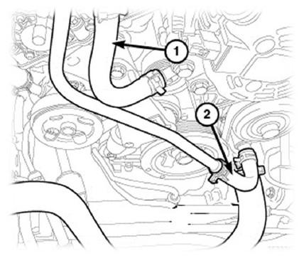 Httpselectrowiring Herokuapp Compost1955 Buick Generator Wiring