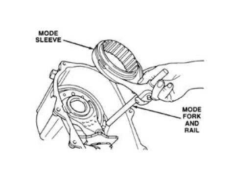 Generator Transfer Switch Kit Generator InterLock Kit