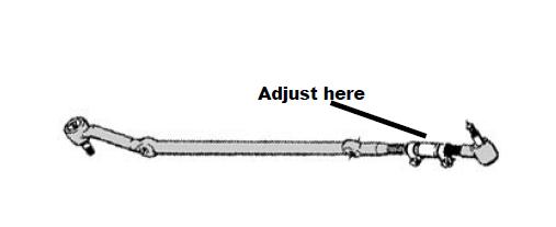 How to Install TeraFlex 3