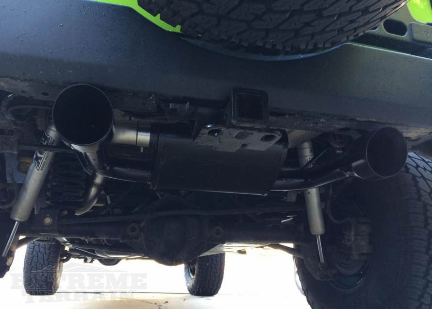 Jeep Wrangler Power Window Motor On 2007 Jeep Wrangler Replacement