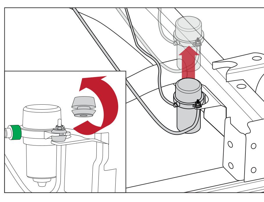 Wiring Diagram For Winch Front And Back