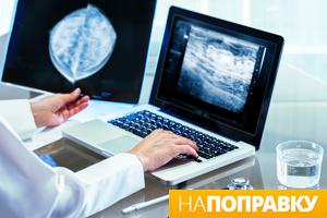 Adresse de la clinique Fedorov