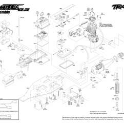 Hpi Savage 25 Parts Diagram Free Wiring Diagrams Rc Nitro Engine Best