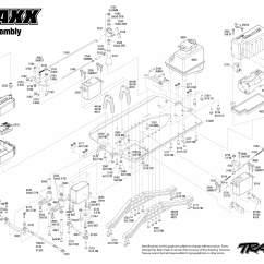 Hpi Savage 25 Parts Diagram 5 Circle Venn Template T Maxx Wiring And Fuse Box