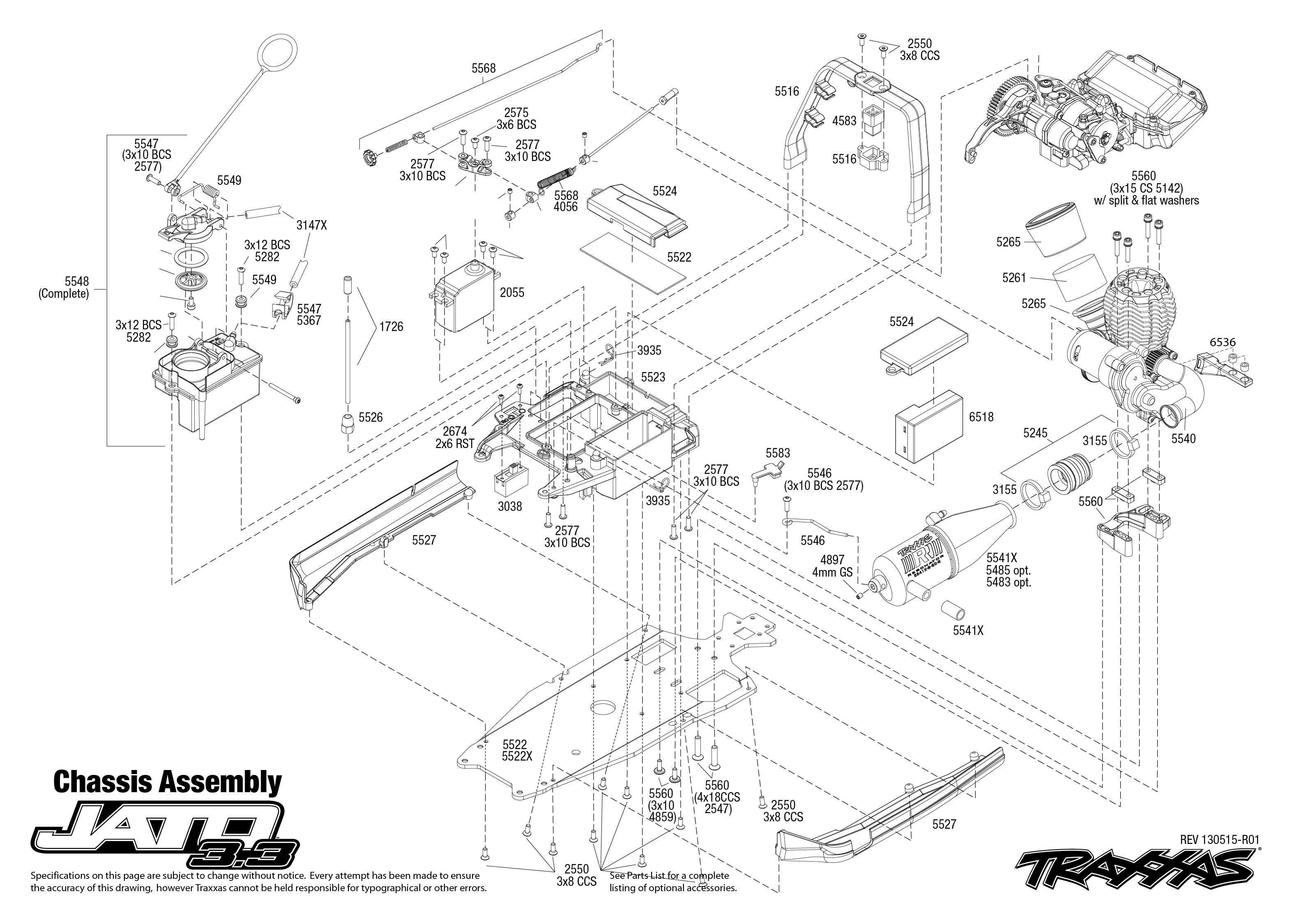 Rascal Scooter Wiring Manual