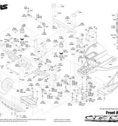 traxxas parts diagram traxxas parts list slash 4x4 traxxas slash steering diagram traxxas slash vxl parts diagram [ 3150 x 2250 Pixel ]