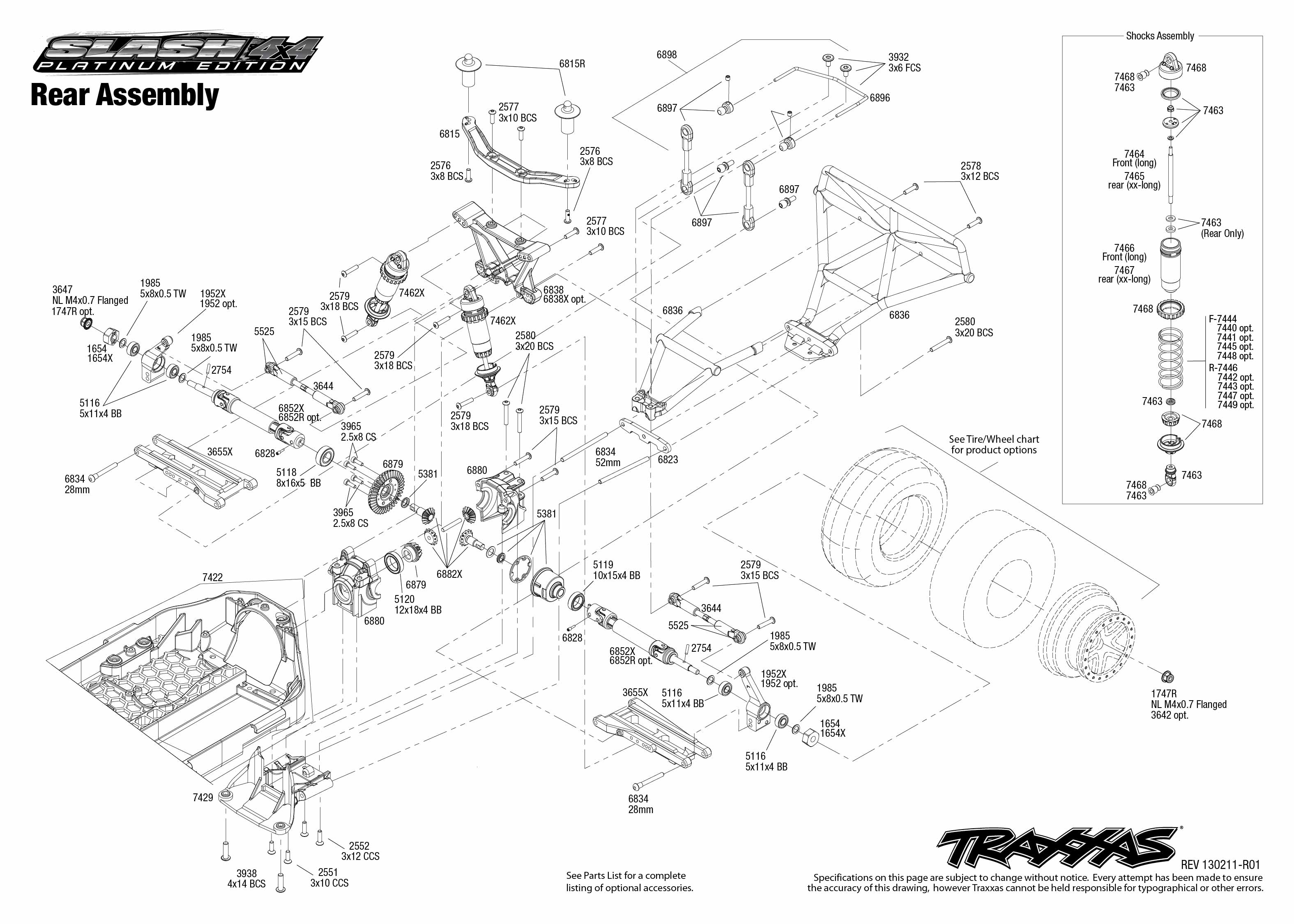 parts explosion diagram vafc wiring traxxas 1 16 e revo imageresizertool com