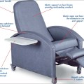 Recliner chairs chairs for the elderly and disabled electric