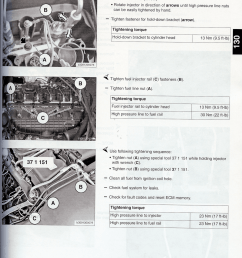 2006 2011 bmw 3 series repair manual covering 325i 325i 325xi 328i [ 1040 x 1492 Pixel ]