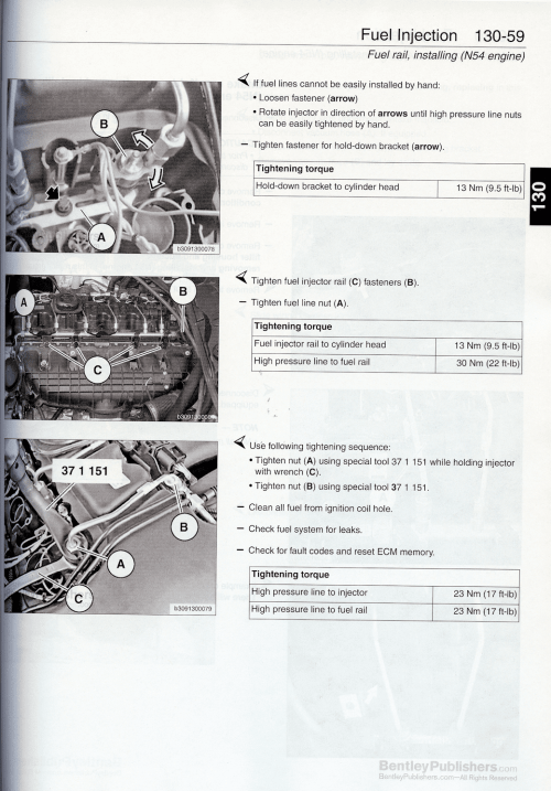small resolution of 2006 2011 bmw 3 series repair manual covering 325i 325i 325xi 328i