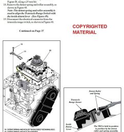62te transmission diagram [ 867 x 1170 Pixel ]