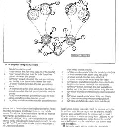 gmc acadia buick enclave saturn outlook chevrolet traverse repair manual 2007  [ 1100 x 1562 Pixel ]